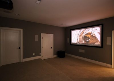 Loyd Buidlers Modern Farmhouse 031 Theater