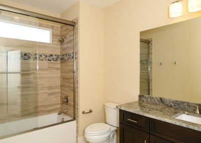 Loyd Builders Hill Of Rosemont Lot 45 030 Bathroom 2