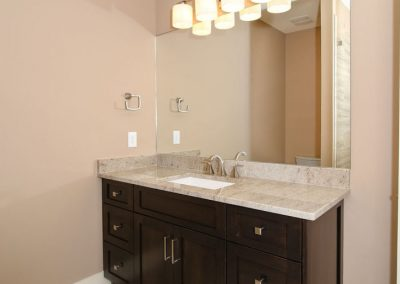 Loyd Builders Hill Of Rosemont Lot 45 035 Bathroom3