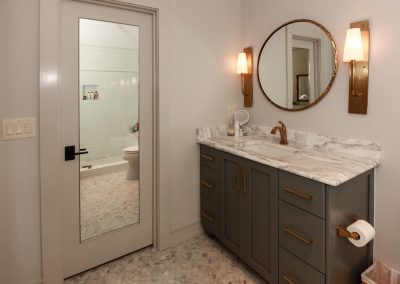 Loyd Builders Hills Of Rosemont Lot 63 048 Bathroom 5
