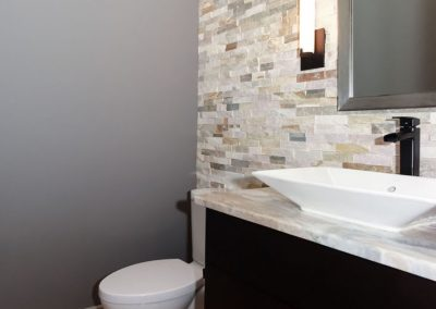 Loyd Builders MacGregor Downs Lot 105 021 Bathroom 2