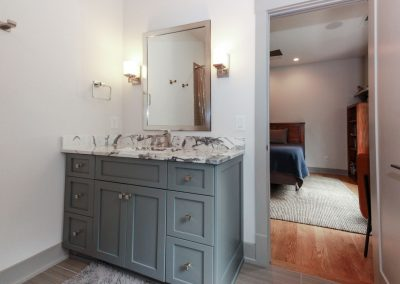 Loyd Builders MacGregor Downs Lot 105 035 Bathroom 3.2