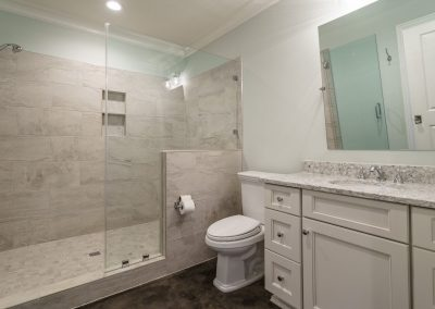 Loyd Builders MacGregor Lot 465 048 Bathroom Lower