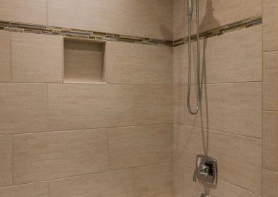 Loyd Builders Modern Flair 025 Bathroom