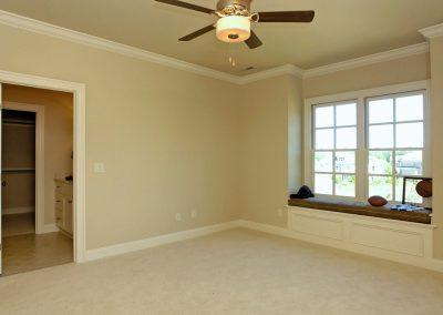 Loyd Builders Renaissance Lot 30 020 Bedroom