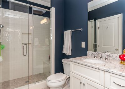 Loyd Builders Renaissance Lot 46 028 Bathroom