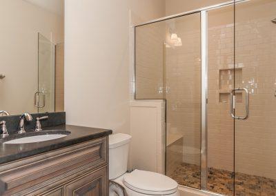 Loyd Builders Renaissance Lot 46 034 Bathroom