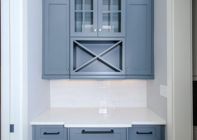 Loyd Builders Suburban Farmhouse 024 Butlers Pantry.jpg
