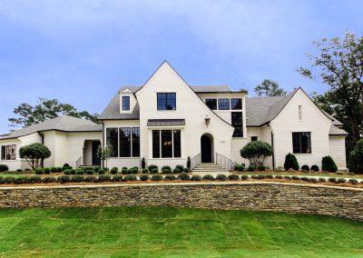 Loyd-Builders_Header-Images_0000_Custom-Luxury-Home-01