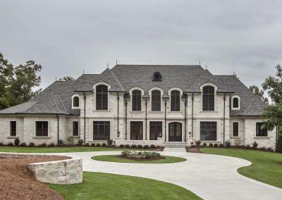 Loyd-Builders_Header-Images_0003_Custom-Luxury-Home-04