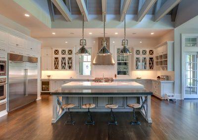 Loyd-Builders_Header-Images_0004_Custom-Luxury-Home-05