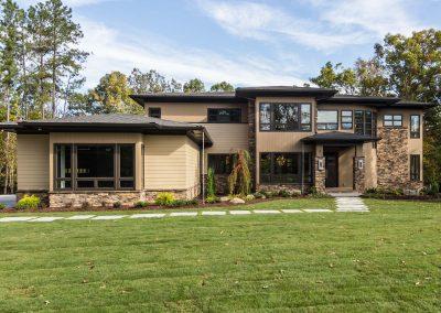 Loyd-Builders_Header-Images_0006_Custom-Luxury-Home-07