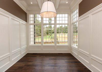 Loyd-Builders_Header-Images_0007_Testimonials_Custom-Luxury-Home