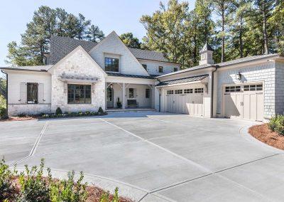 Loyd-Builders_Header-Images_0008_Gallery-Residences_Custom-Luxury-Home