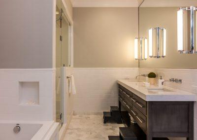 Loyd Builders Chatham County Estate 051 048 Bathroom