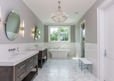 Loyd Builders Chatham County Estate 054 051 Bathroom
