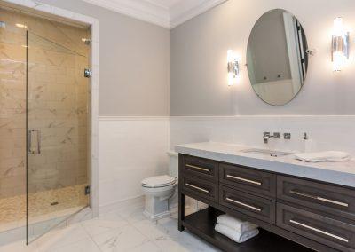 Loyd Builders Chatham County Estate 064 061 Bathroom
