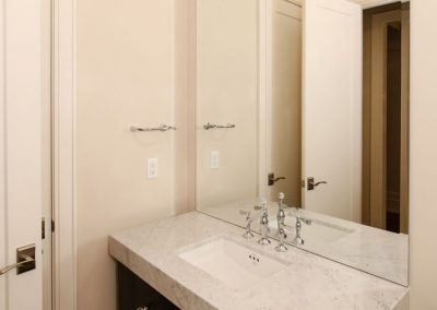 Loyd Builders Colvard Farms Lot 17 019 Bathroom