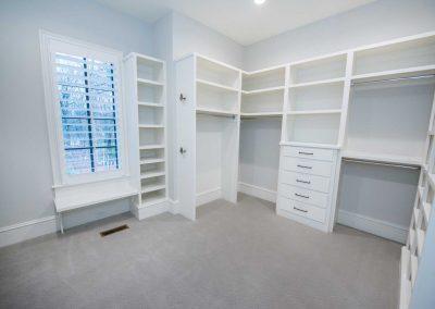 Loyd Builders - MacGregor Lot 266, Custom Home 20