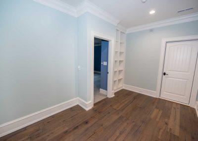 Loyd Builders - MacGregor Lot 266, Custom Home 22