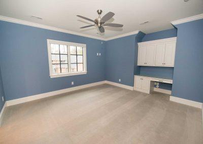 Loyd Builders - MacGregor Lot 266, Custom Home 27
