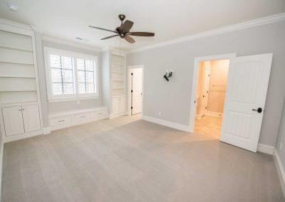 Loyd Builders - MacGregor Lot 266, Custom Home 31