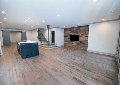 Loyd Builders - MacGregor Lot 266, Custom Home 35