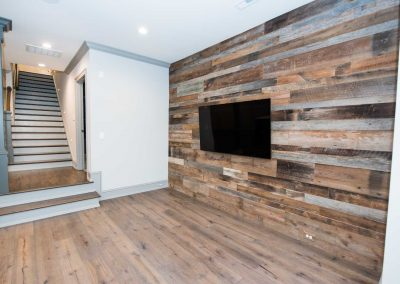 Loyd Builders - MacGregor Lot 266, Custom Home 36