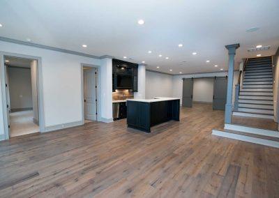 Loyd Builders - MacGregor Lot 266, Custom Home 37
