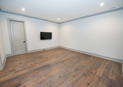 Loyd Builders - MacGregor Lot 266, Custom Home 43