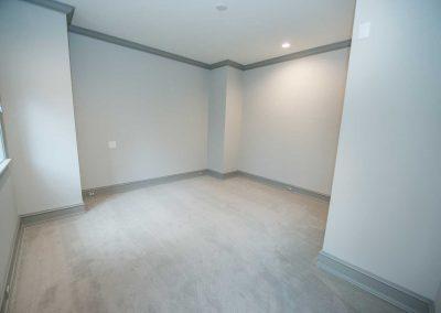 Loyd Builders - MacGregor Lot 266, Custom Home 44