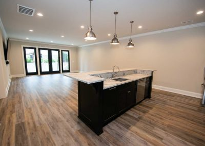 Loyd Builders Custom Home 111 Annandale 50