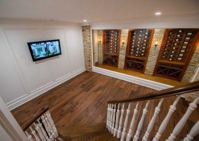 Loyd Builders Chateau Grayson 61