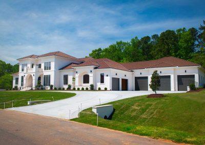 Loyd Builders Lot 11 Southern Hills 01