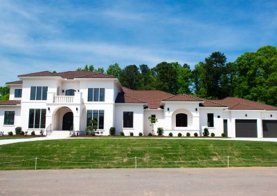 Loyd Builders Lot 11 Southern Hills 02