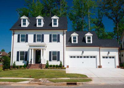 Loyd Builders Lot 414 Sweetwater 02